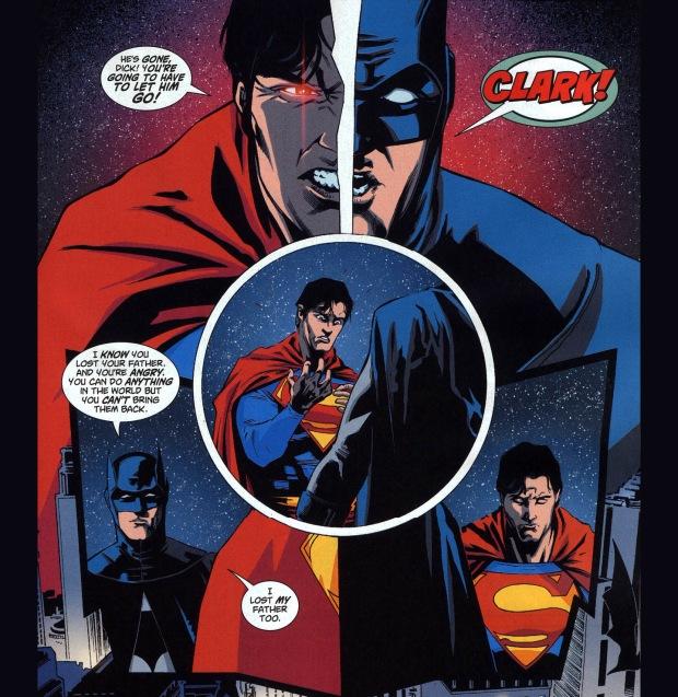 needs batman3
