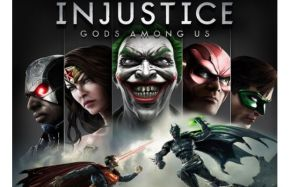 injustice_gods_among_us_cover