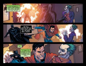 superman breaking bad