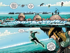 atlantean superweapon 2