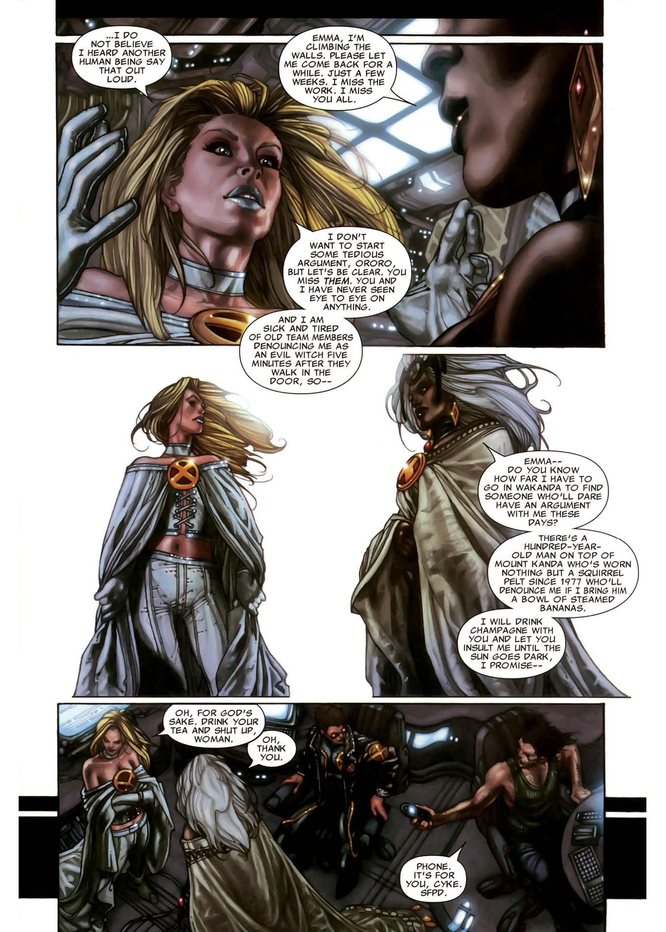 Emma Storm Bonding 2 Astonishing X Men Vol 3 25