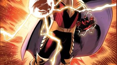 magneto phoenix force