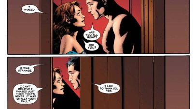 kitty pryde phases during sex