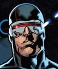 cyclops extinction team
