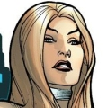 emma frost extinction team