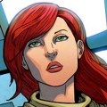 hope summers extinction team