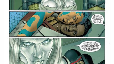 cruel and unusual punishment by emma frost