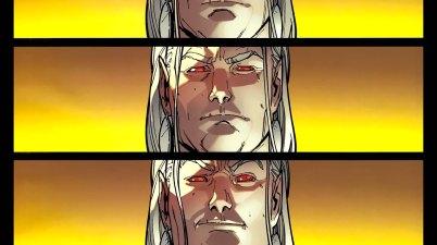 cyclops bluffs dracula 2
