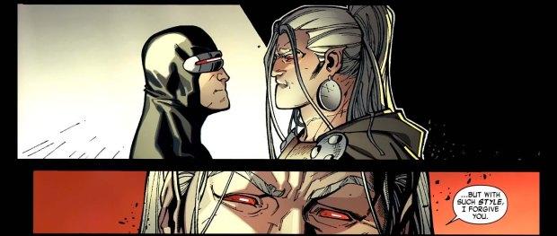 cyclops bluffs dracula 3