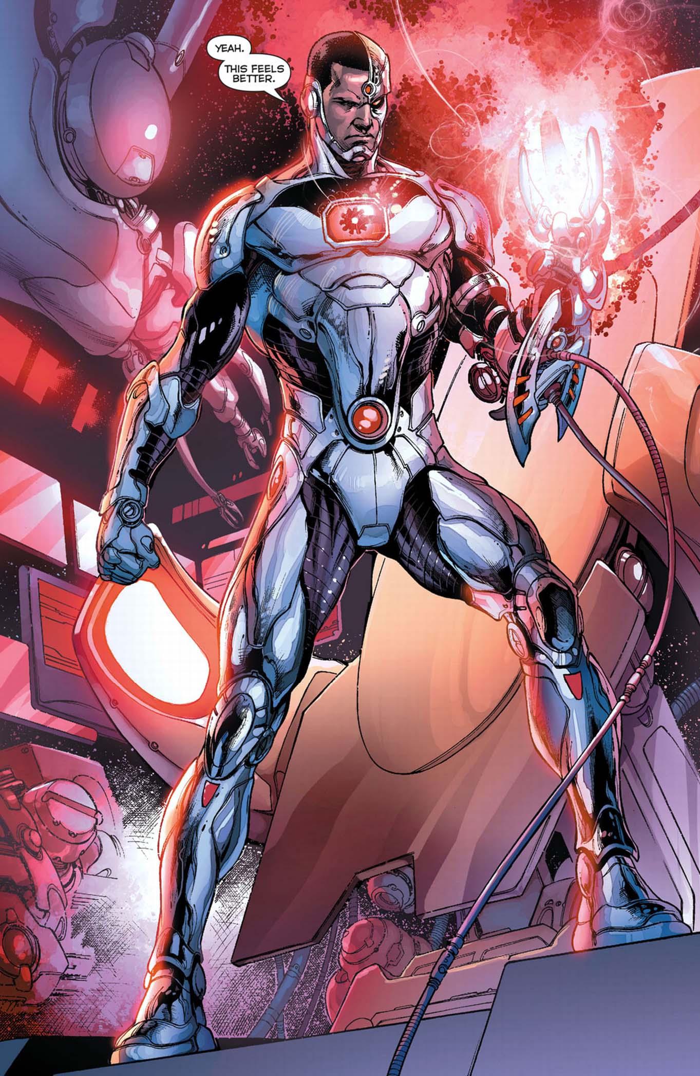 https://comicnewbies.files.wordpress.com/2014/02/cyborg-version-2-new-52.jpg