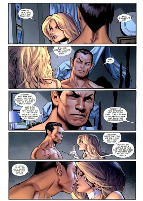 emma frost shuts down namor 2