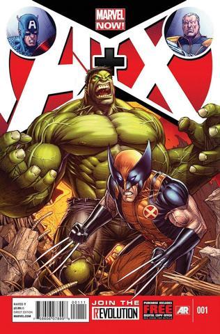 Avengers_+_X-Men 1