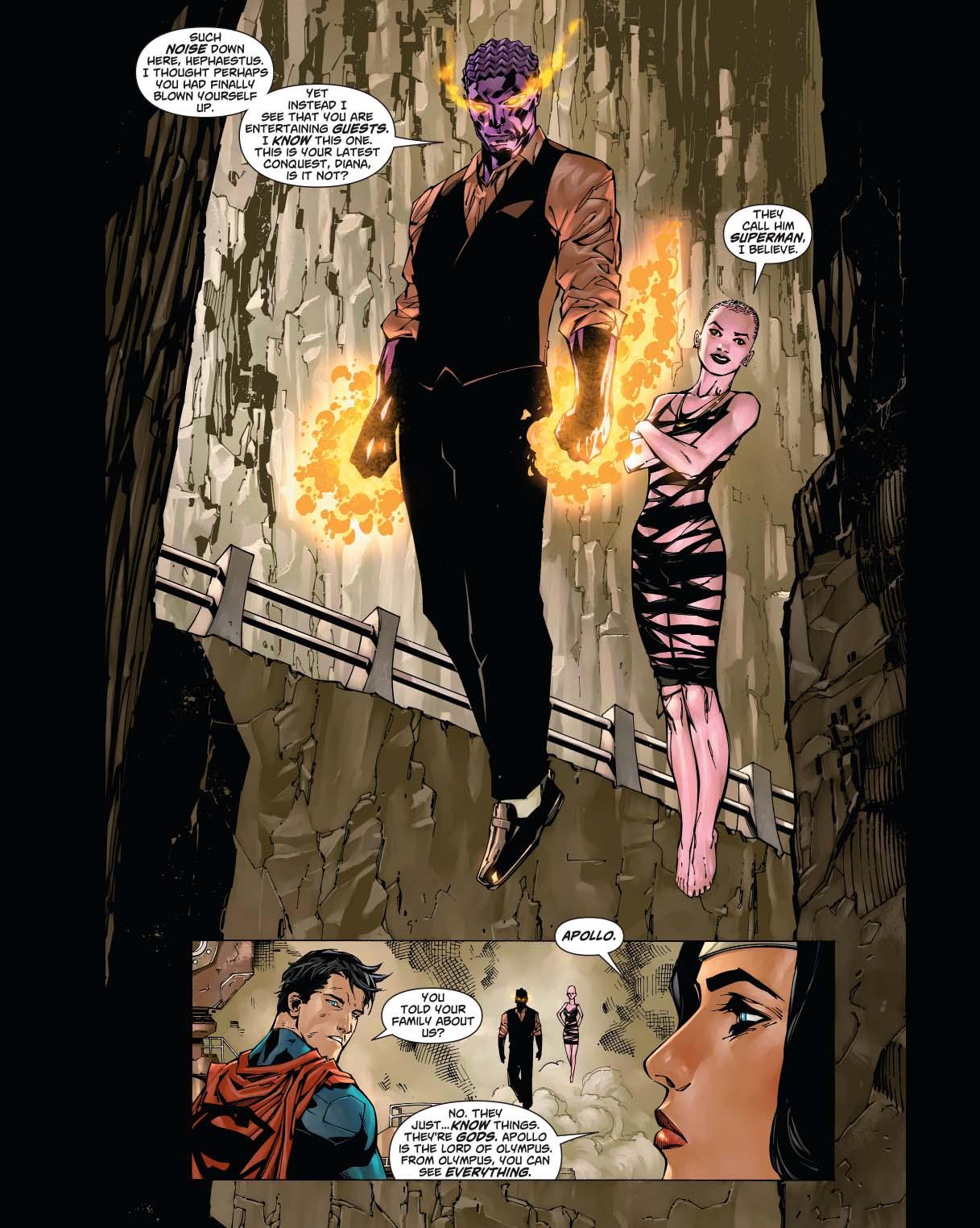 Superman Meets Apollo  Comicnewbies-9954