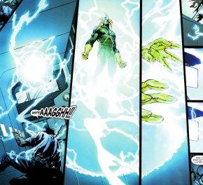 electro (new avengers) 2