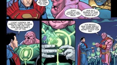kilowog surrenders his ring 2