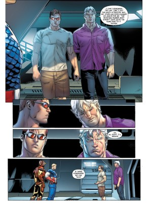 cyclops vouches for magneto 2