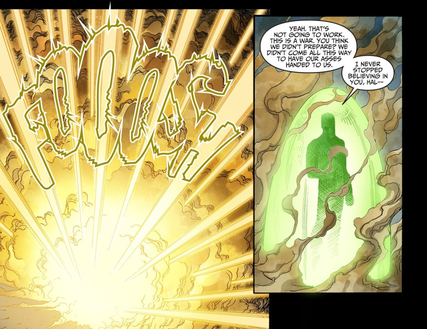 guy gardner believes in hal jordan 3