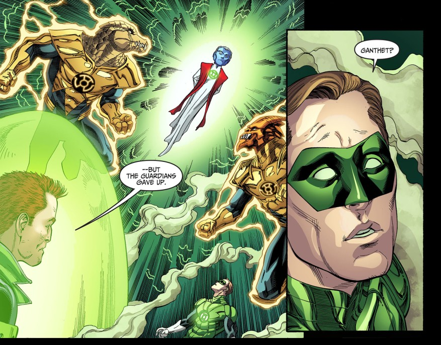 guy gardner believes in hal jordan 4