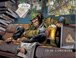 detective chimp (injustice)