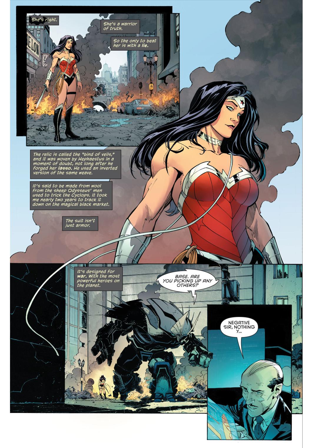 Wonder woman batman sex pics superheroes pictures-5228