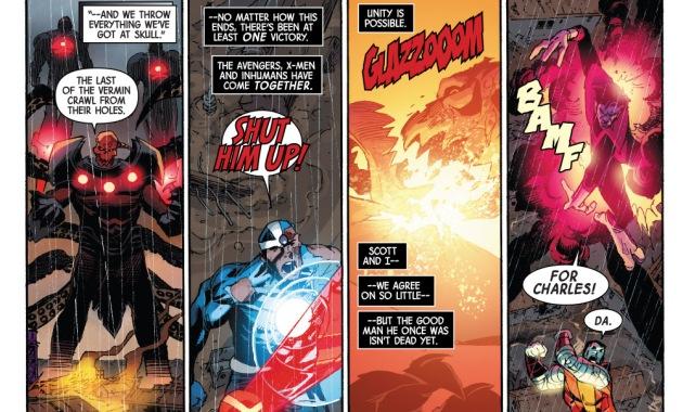 cyclops and havok reconcile