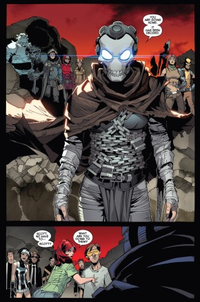 emma frost challenges future xorn
