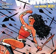 wonder-woman-1