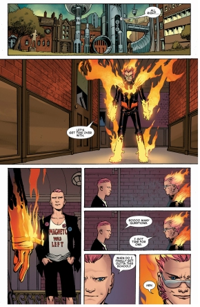 quentin quire meets his future self