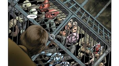 luke skywalker rescues slaves