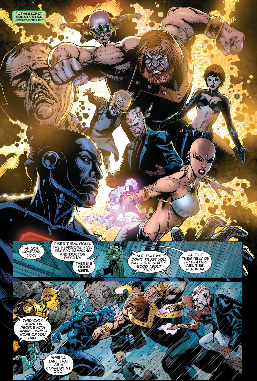 comicnewbies.files.wordpress.com/2015/01/the-metal-men-vs-the-fearsome-five-1.jpg