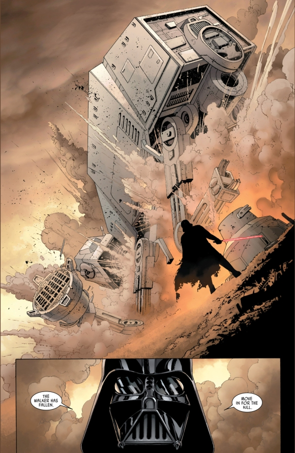 darth-vader-takes-down-an-at-at-walker-4