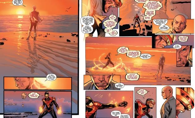 professor x restrains cyclops