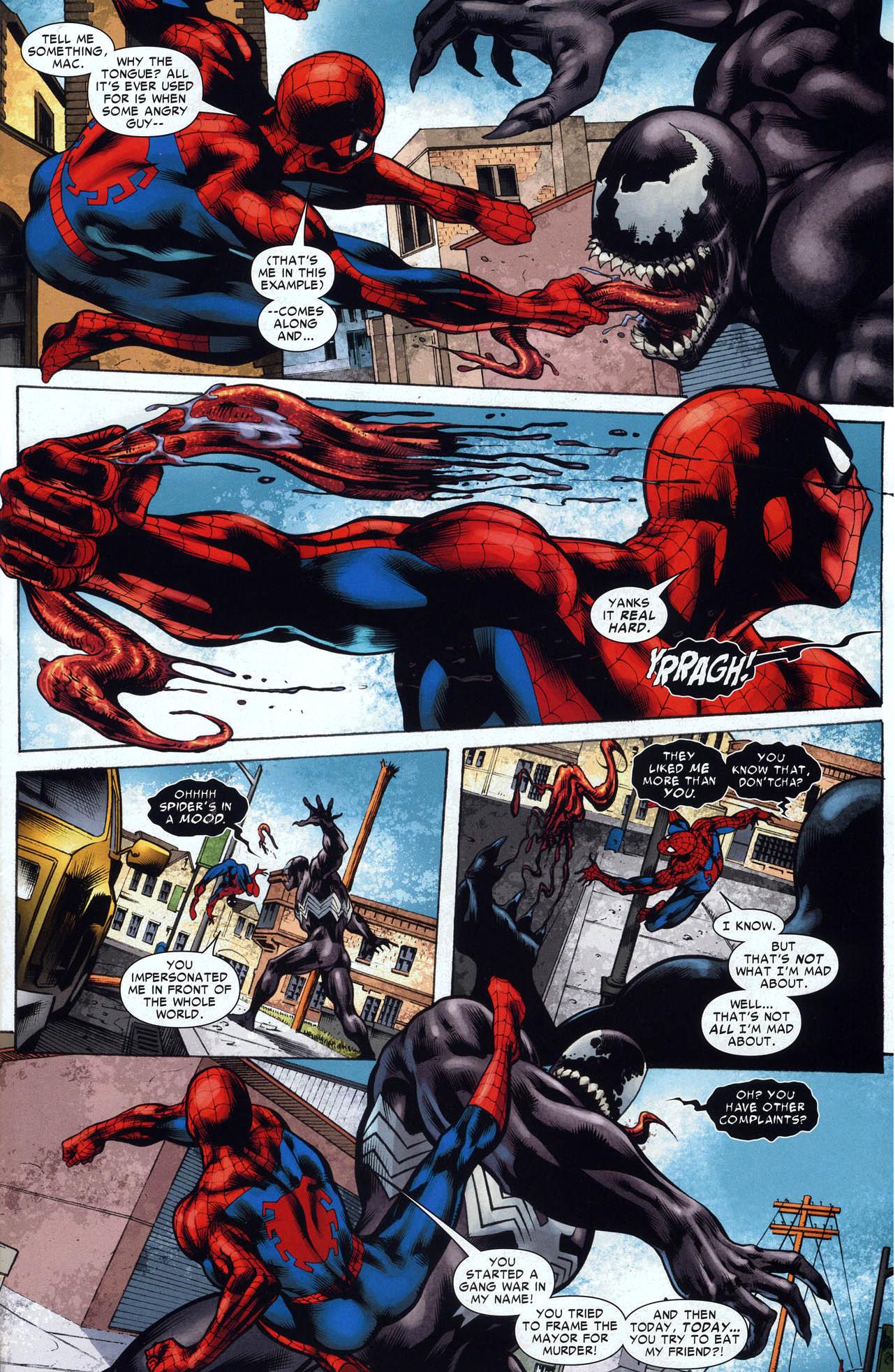 Marvel vs CapcomCharactersX23  The MUGEN ARCHIVE wiki