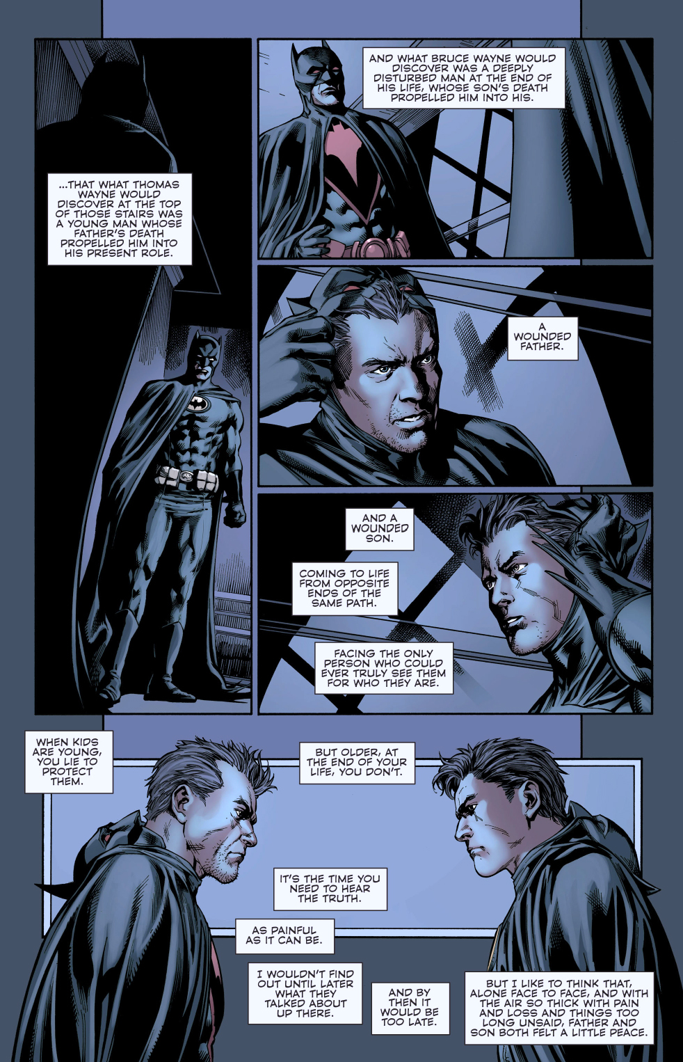 https://comicnewbies.files.wordpress.com/2015/04/thomas-wayne-batman-meets-bruce-wayne-batman-2.jpg