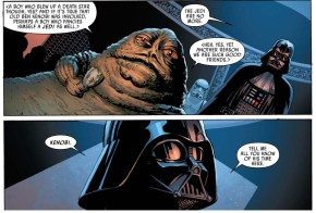 jabba the hutt describes obi-wan to darth vader