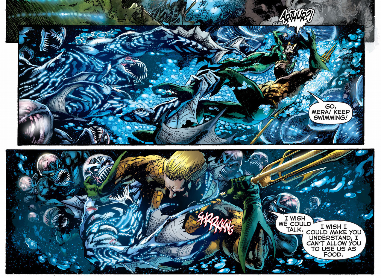 https://comicnewbies.files.wordpress.com/2015/06/aquaman-vs-the-queen-of-the-trench-1.jpg