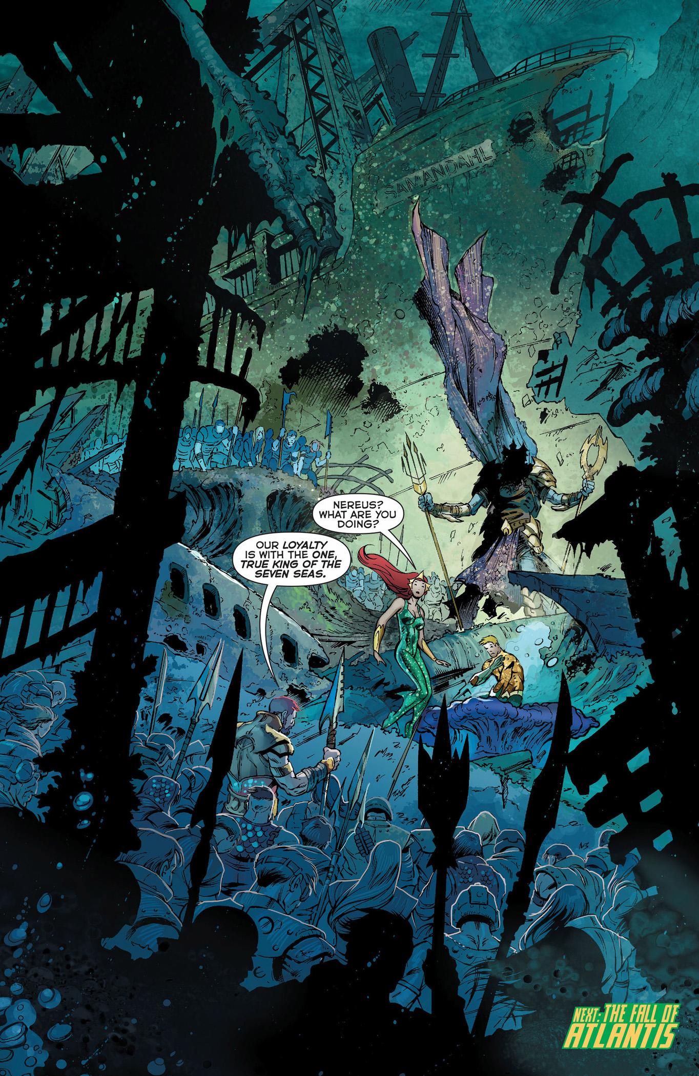 [APPEL AUX MEMBRES] Définir Atlantis sur DC-Earth Xebel-submits-to-the-dead-king-2