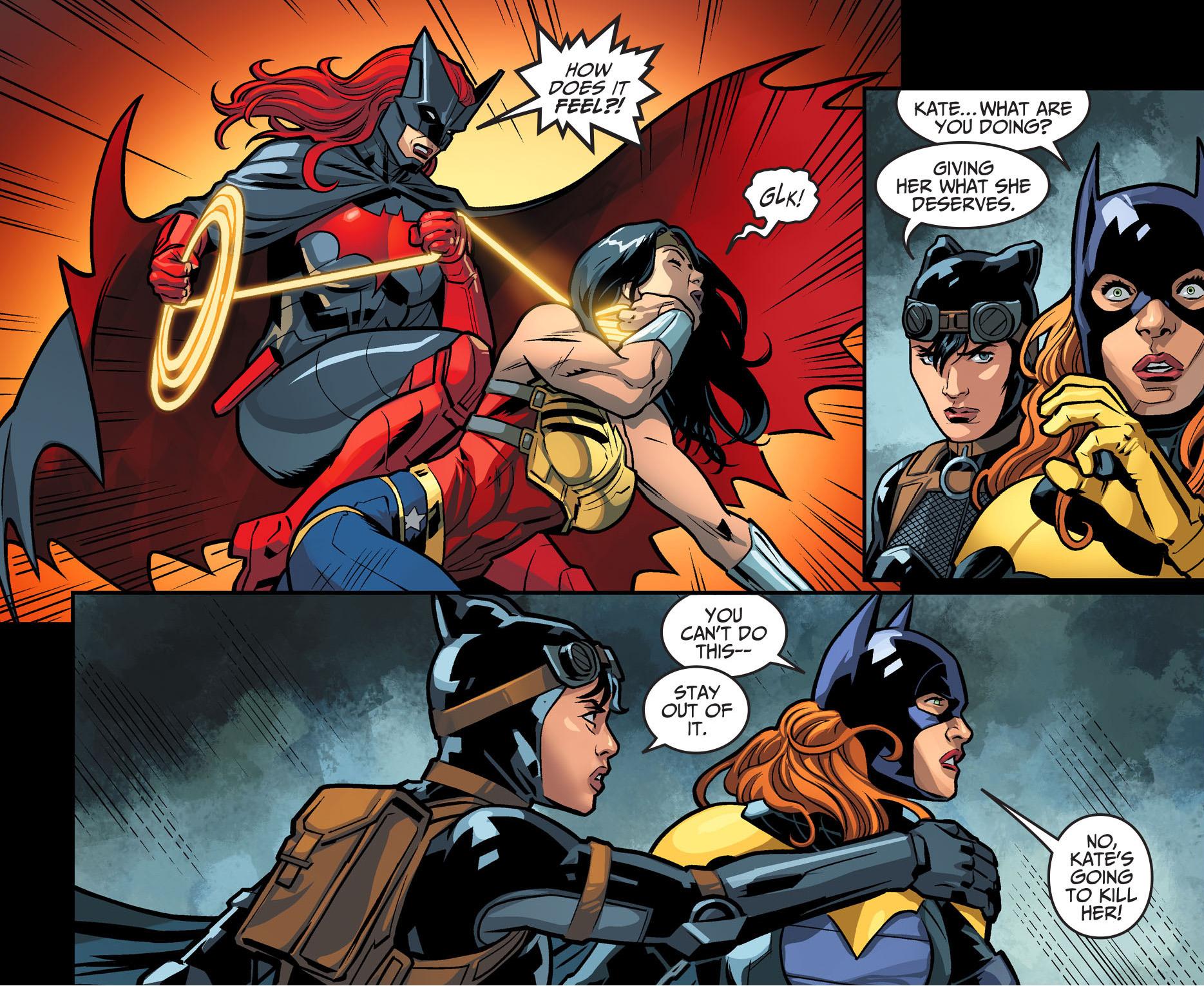 Batwoman Attacks Wonder Woman  Comicnewbies-3586