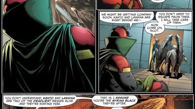 myrina black explains her motives