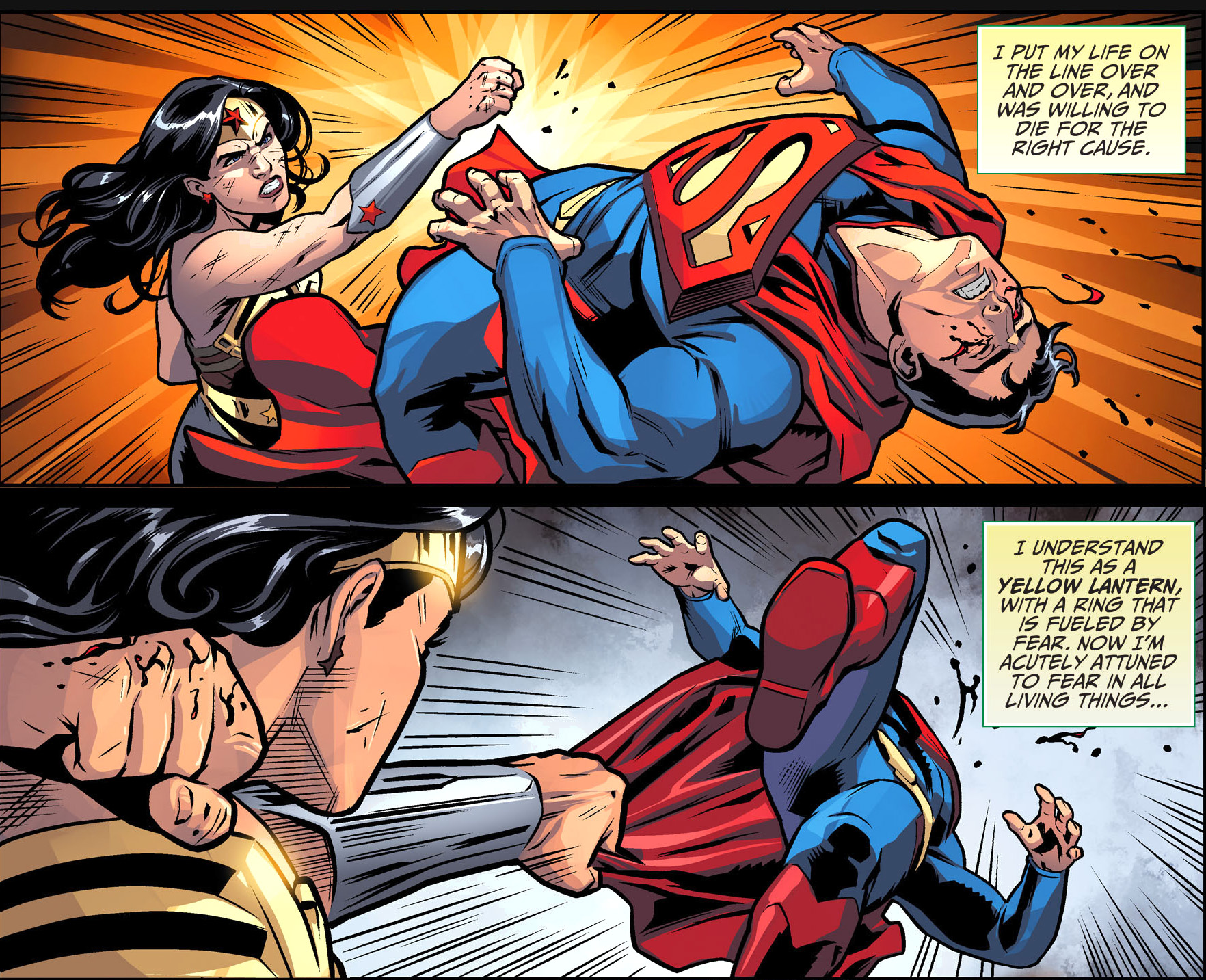 Superman wonder woman relationship-3576
