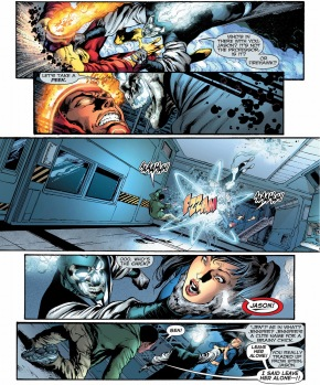 black lantern firestorm kills gehenna