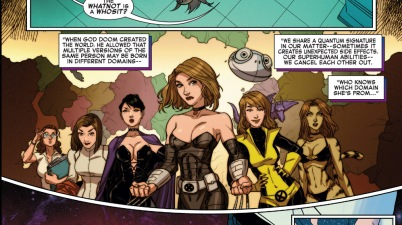 kitty pryde explains battleworld