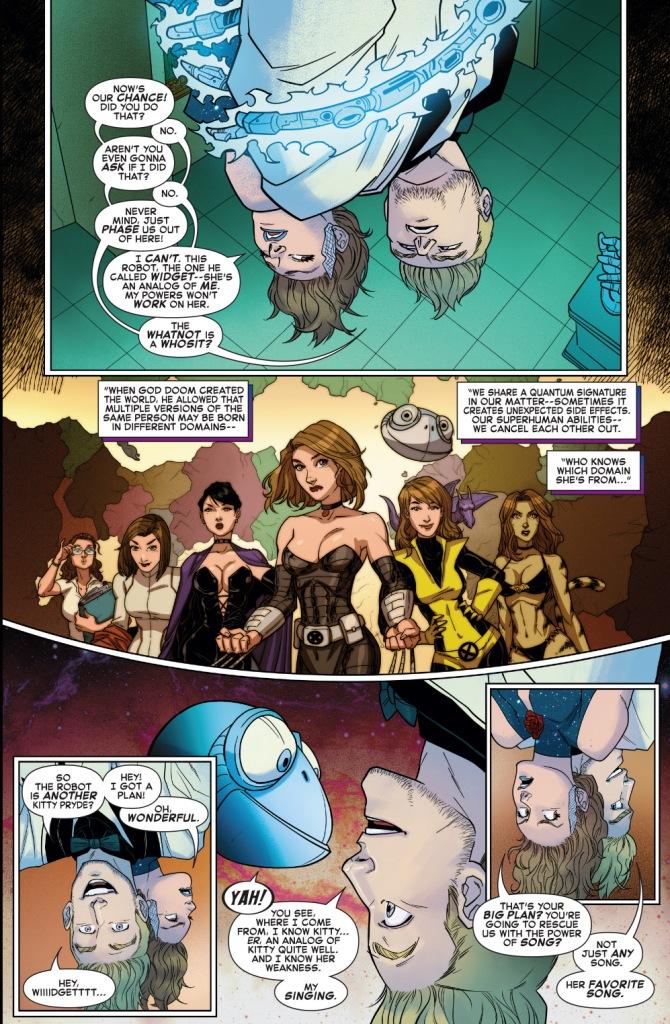 kitty pryde explains battleworld