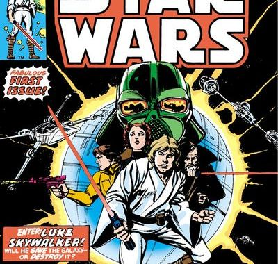 marvel star wars 1