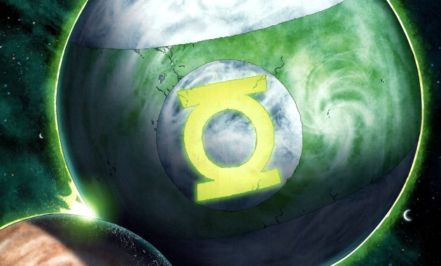 mogo (blackest night)