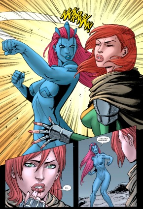 transonic vs hope summers