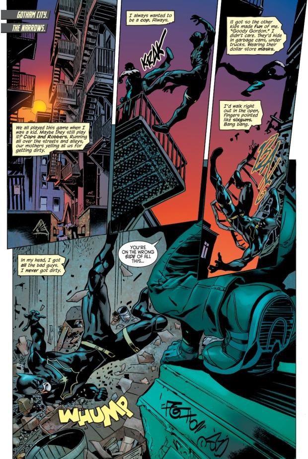batman-jim-gordon-vs-dick-grayson