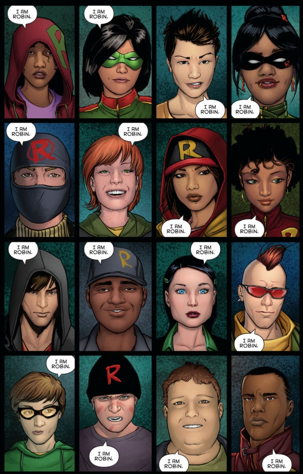 dick-grayson-agrees-to-train-the-we-are-robin-group-0
