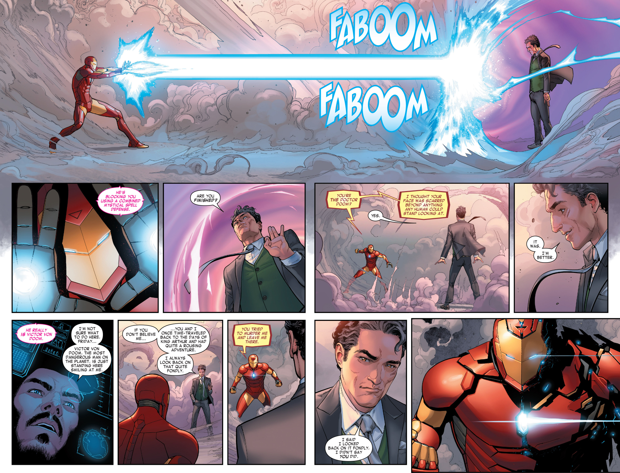 iron-man-uses-the-hulkbuster-against-doc