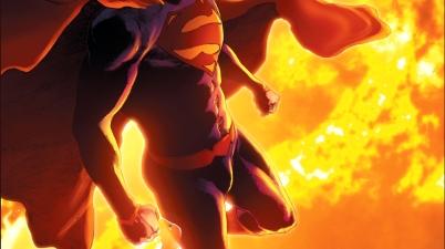 superman (batman-superman #29)